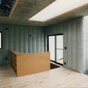 URCハウス1