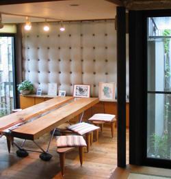 kenzo_wall_office