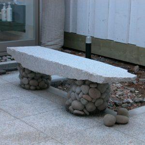 Stone Renaissance